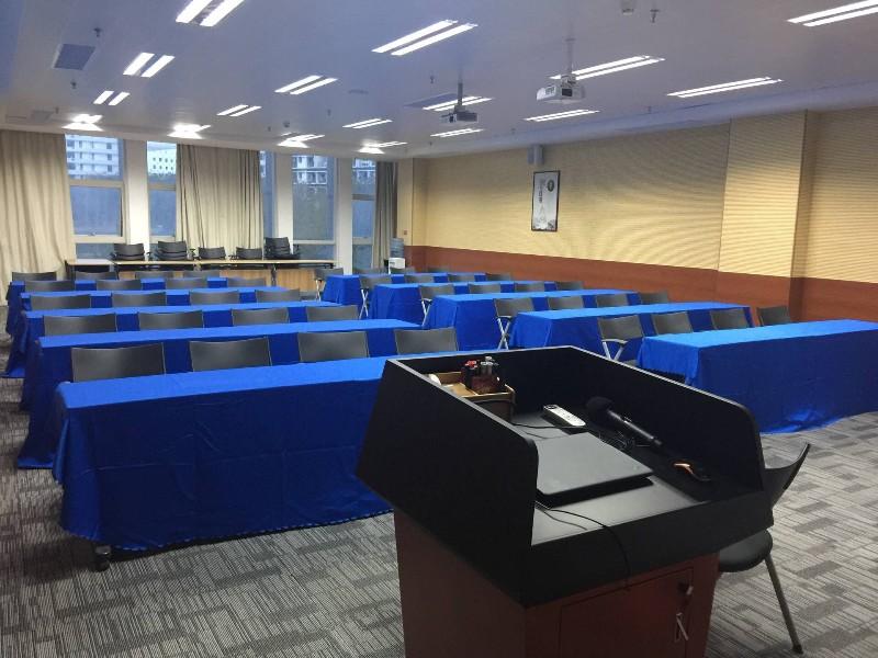 东莞MBA报名机构