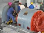 汕头发电机回收发电机回收
