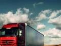 振宏货运物流 专注物流20年 安全、时效、专注