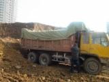 天津市垃圾清运单位运输建筑垃圾和装修垃圾