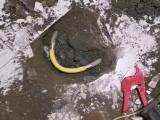 费县水管漏水精准定位