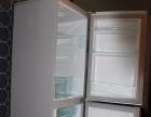 新飞冰箱型号BCD-160B 底价500元!