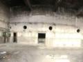 滨江小区 写字楼 200平米