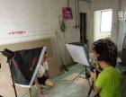 合肥淘宝摄影摄像培训,创业培训火爆开班中