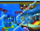 厂家直销儿童乐园淘气堡,提供设计生产安装及售后