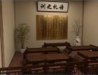 杭州水北展陈装饰设计工程有限公司业务介绍