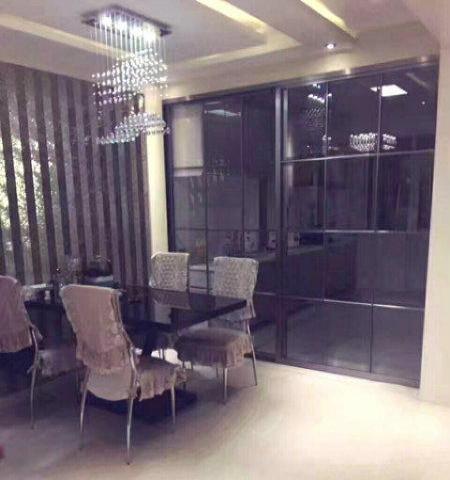 晟豪二期13楼,129平米,精装修,拎包入住,66.5万