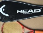 海德 Head Youtek Pro L4 网球拍 穆雷