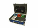 SVMS纯蒸汽品质检测仪 满足欧盟和GMP认证需求