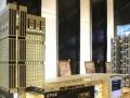 诚丰广场带装修好的写字楼2001000平米直租中