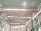 堰桥西漳标准厂房1600平米出租