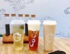 选择coco都可奶茶加盟开店有哪些盈利优势?