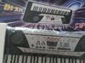转让九成新电子琴