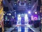 个人房源扬州景区知名营业中酒吧转让