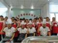 特色米线培训学校