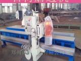 郑州石材磨边机_360度旋转磨边设备_富民石材机械郑州桥式锯