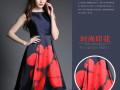 柳州十几元低价批发哪家好新款夏季女装低价批发畅销女装货源