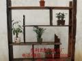 云浮实木家具办公桌茶桌椅子老船木客厅家具沙发茶几茶台餐桌案台