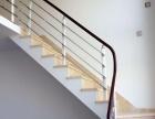 高新区安联国际商住两用公寓出租 85平米的