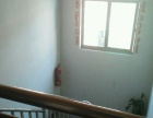 单身公寓出租位置佳