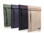 D-park 微软 Surface pro3 保护套 进口斜纹棉布