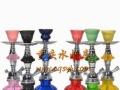 阿拉伯水烟壶套装99元/套起样式多品种齐套装含所有