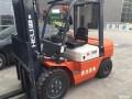 合力叉车销售 公司半价急转合力3吨4吨6吨叉车