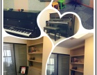 德拉第音乐培训,网上电话咨询:本中心免费体验课一次