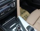 宝马M系2014款 M4 敞篷轿跑车 3.0T 双离合(进口)