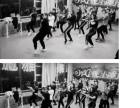 天河区哪里有零基础爵士舞街舞寒假集训班培训