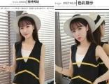 夏季衣服批发市场厂家直销时尚女装连衣裙低价批发网5元裙子批发