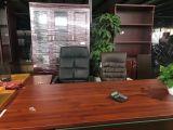 浦东曹路华东路1279号海量二手办公家具热销老板桌书柜
