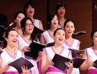 荆州天籁声乐钢琴培训火热报名中•••