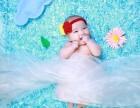 芜湖阿拉丁儿童摄影