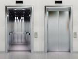购买杂物电梯找恒通升达电梯