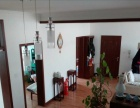 教育局单位房 杏苑小区3室2厅1卫 130平米