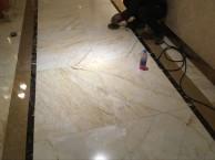 天竺大理石翻新,顺义区专业石材结晶公司 各种石材破损修复