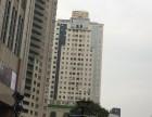 汇银广场160平米出租,有装修,适合美容办公