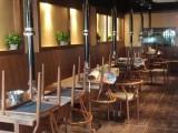 佛山市万科广场商铺制作排烟系统设计安装