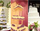 专业策划主题婚礼 主题颜色 创意婚品 一站式婚礼服务