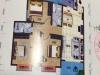 巴中房产3室2厅-33万元