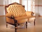 沙发翻新 沙发换皮 沙发清洗 沙发护理 沙发换面 修椅子