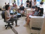 上海浦东零基础英语口语,日常英语培训班,旅游英语