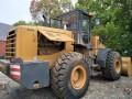 优惠转让龙工833B 855D铲车 临工933/953装载机