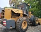 优惠转让龙工833B 855D铲车 临工装载机