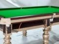 台球桌厂家 重庆台球桌批发 品牌台球桌专卖