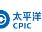 中国太平洋保险有限公司