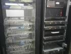 2监控工程、弱电工程、门禁安装,无线覆盖、空调自控