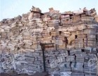 苏州废纸回收苏州公司单位打印纸广告纸及书本报纸回收