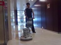 重庆外墙清洁服务门头清洗高空玻璃清洗